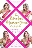 The Ridiculous Misadventures of a Single Girl (Eat, Pray, #FML Book 2)