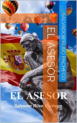 EL ASESOR