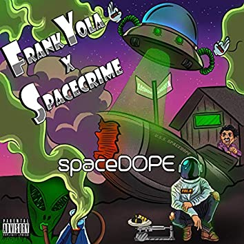 Spacedope
