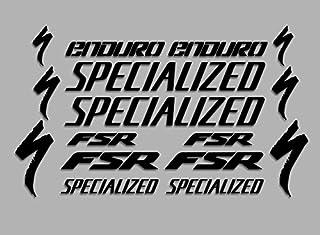 Suchergebnis Auf Für Enduro Aufkleber Auto Motorrad