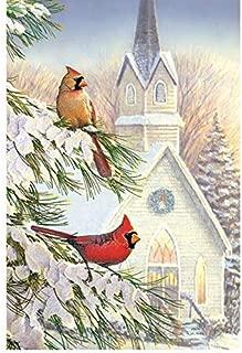 mosaic birdhouse for sale