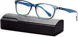 Best google eyeglass computer Reviews