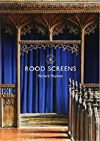 Rood Screens (Shire Library)