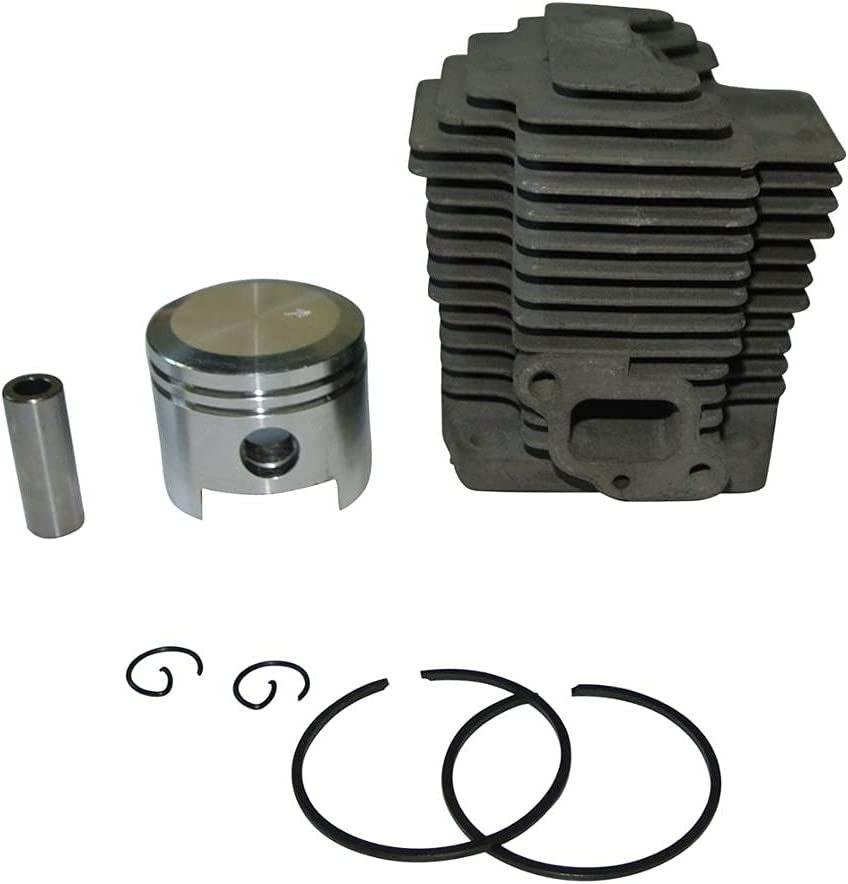 Replacement Part for M.C Regular Year-end annual account dealer 41.5mm TH43 Kawasaki TH48 TH 44mm