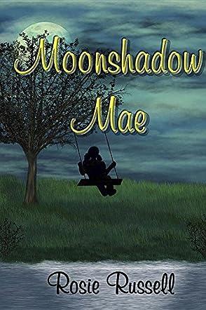 Moonshadow Mae
