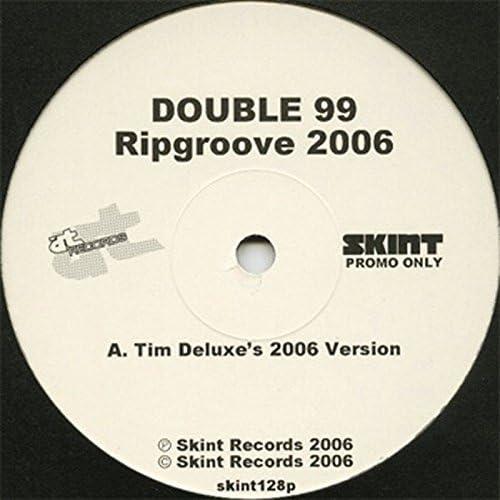 Double 99