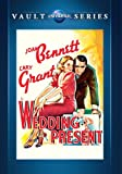 Universal Wedding Presents