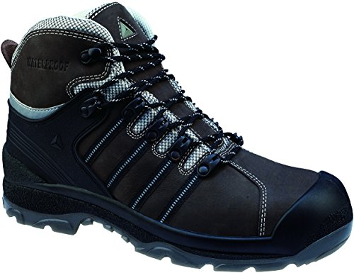 Safety footwear exhibition list - Safety Shoes Today