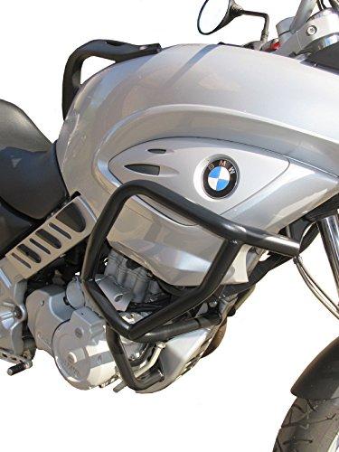 Sturzbügel/Schutzbügel HEED für motorrad F 650 CS