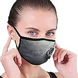 Guantes de boxeo para la nariz, para adultos, protección bucal antipolvo, protección bucal de seguridad