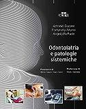 Odontoiatria e patologie sistemiche