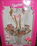 Barbie Fashion Avenue 1997 - Traje de fiesta
