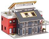 Faller 130322 - Casa degli architetti