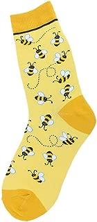 Foot Traffic, Bugs Women's Socks