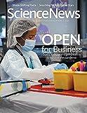 Science News
