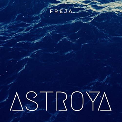 Astroya