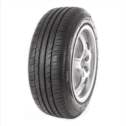 King Meiler Sport 1 - 205/55R16 91V - Neumático de Verano