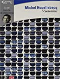 Serotonine CD - Editions Gallimard - 01/01/2019