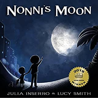Nonni's Moon