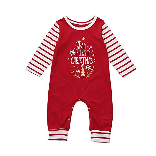 Zerototens Newborn Baby Clothes Newborn Unisex Boys Girls Cute Letter Print Romper Short Sleeve Jumpsuit Infant Summer Clothes 0-2 Years Old