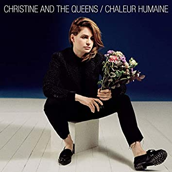 Chaleur Humaine (Edition Collector)