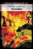Mysterium (Solaris ficción nº 12)