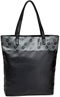 Think Geek Large Convertible Tote Bag Backpack of Holding!