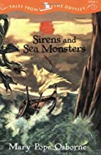 Tales from the Odyssey Sirens and Sea Monsters