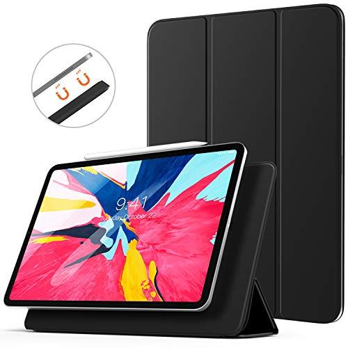 TiMOVO Hülle Kompatibel mit iPad Pro 11