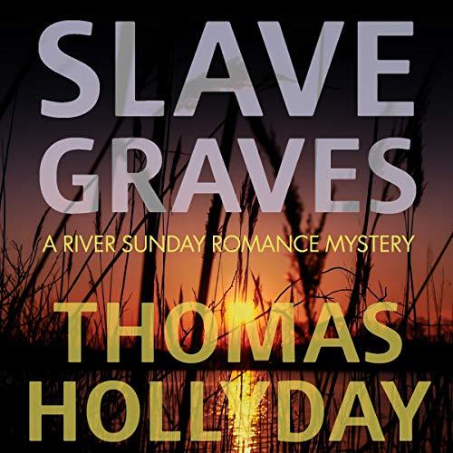 Slave Graves Titelbild