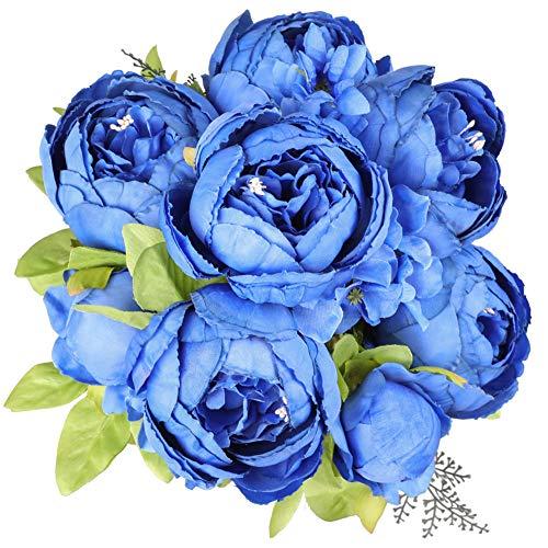 Veryhome Flores