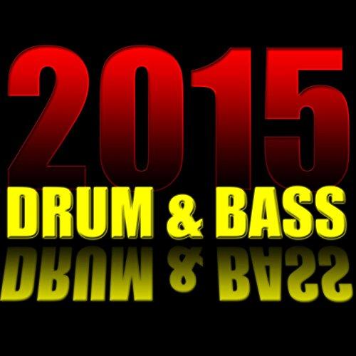 News (Drum & Bass)