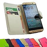 ikracase Handy-Hülle für Gigaset GS100 Tasche Handy-Tasche Hülle Schutzhüllein Weiß