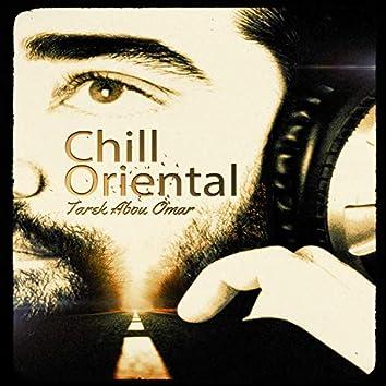 Chill Oriental