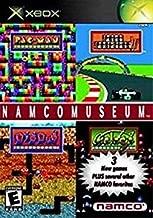 Namco Museum - Xbox (Renewed)