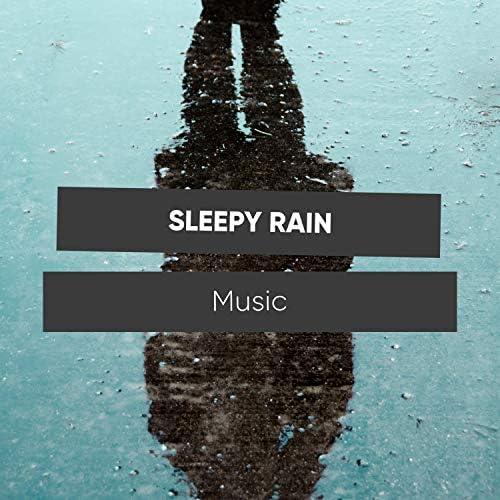 Rain, Thunder And Lightning Storm Sounds