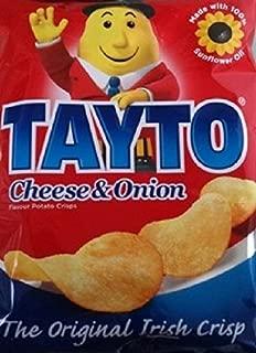 Best irish potato chips Reviews