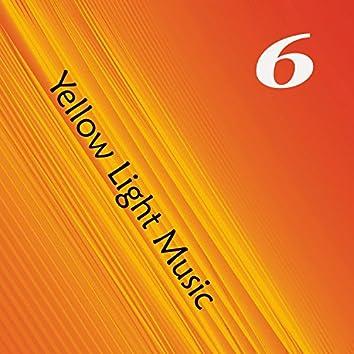 Yellow, Vol.6