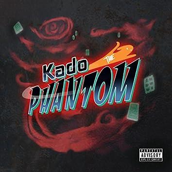 Kado the Phantom