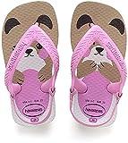 Havaianas Chaussures bébé