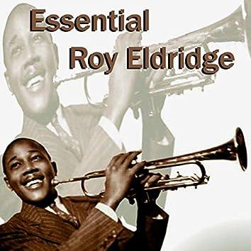 Essential Roy Eldridge