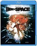 インナースペース[Blu-ray/ブルーレイ]