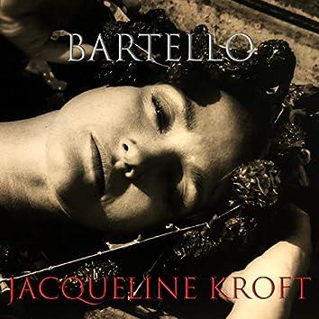 Bartello