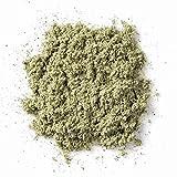 Sage Leaf - 100% Natural - 1 lb (16 oz) - Rubbed Cut - EarthWise Aromatics