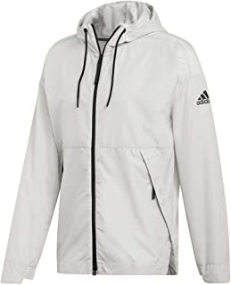 Best all weather jacket adidas Reviews