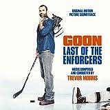 Goon: Last of the Enforcers (Original