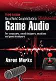 Aaron Marks' Complete Guide to G...