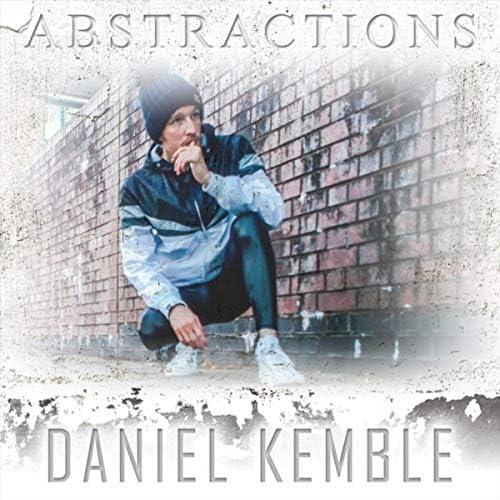 Daniel Kemble