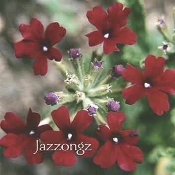 Jazzongz