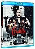 Crudelia ( Blu Ray)